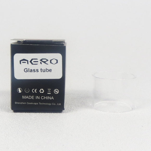 GeekVape Aero Glass (5mL, Straight)