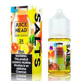 Juice Head 30mL Salt