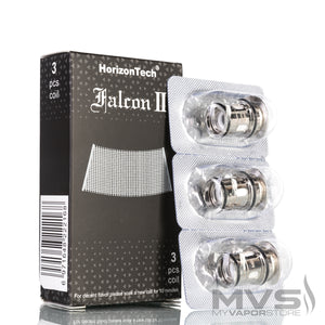 Sector Mesh .14 (3-Pack)