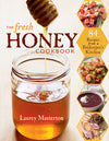 Book - The Fresh Honey Cookbook