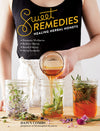 Book - Sweet Remedies