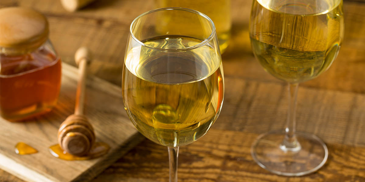 Honey Mead Brewing Class with Paul Di Diego May 30, 10 am to 12 pm