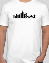 Load image into Gallery viewer, Taipei Skyline T-Shirt