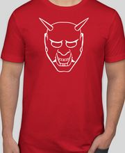 Load image into Gallery viewer, Japanese Hannya T-Shirt