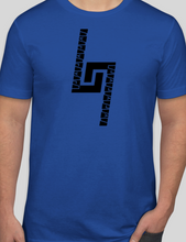 Load image into Gallery viewer, Six Nine Avara T-Shirt