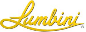 Lumbini Graphics