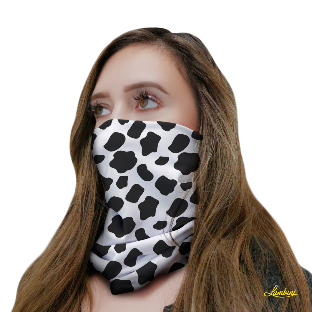 Cow Neck Gaiter