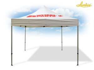 Design Your Own 10x10ft Canopy