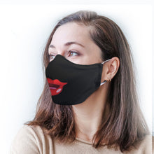 Load image into Gallery viewer, SWAK Protective Reusable Face Mask