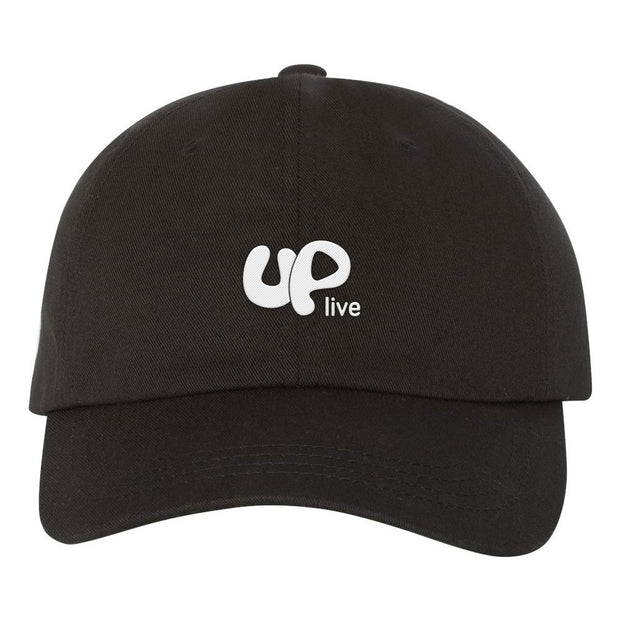 Uplive Dad Hat