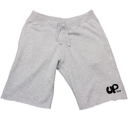 Live It Up Shorts