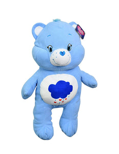 "Care Bears™ 24"" Pillow Plush"