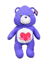 "Load image into Gallery viewer, Care Bears™ 24"" Pillow Plush"