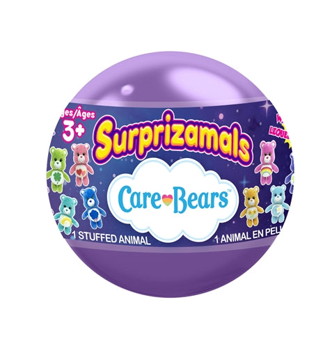 Care Bears™ Surprizamals