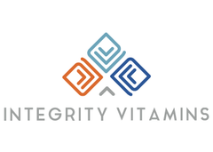 logo_color_H_vitamins---fondo-blanco.png