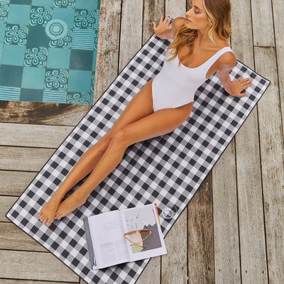 Checkmate-Beach-Towel