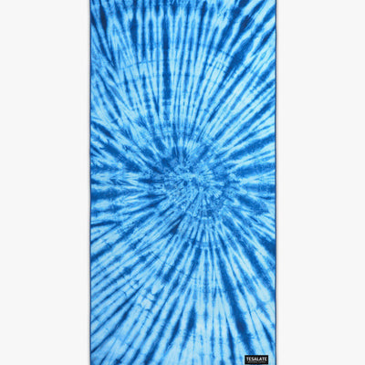 Tesalate - Lennon Beach Towel
