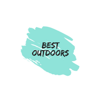 Best Outdoors