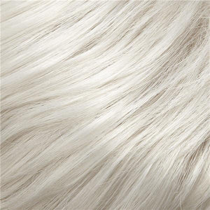 Reese | Synthetic Wig (Basic Cap)-NEW YEAR PROMOTION-60%OFF