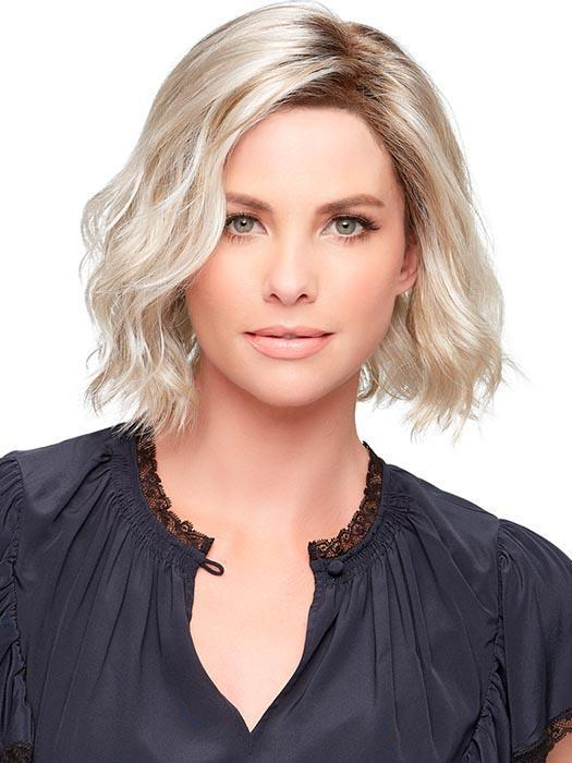 January | Synthetic Wig-NEW YEAR PROMOTION-60%OFF