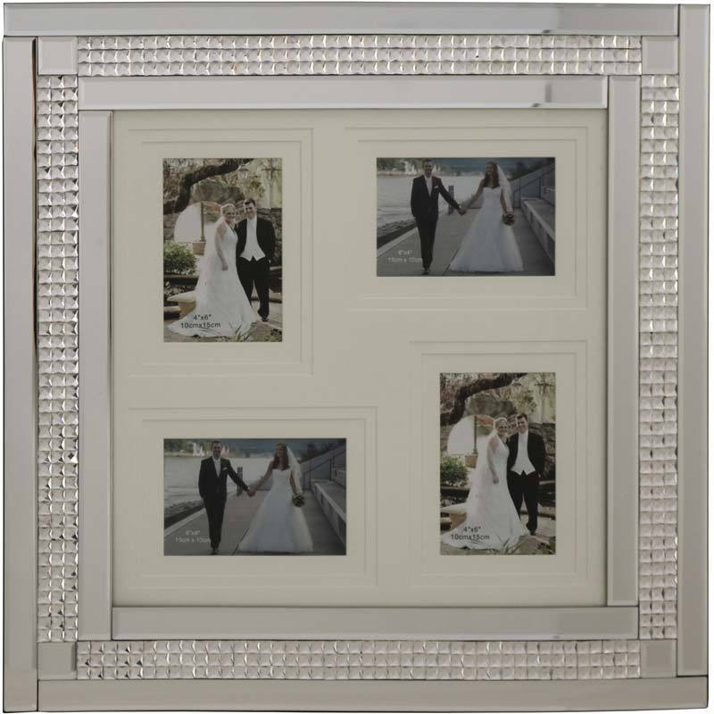 Chic Photo Frame