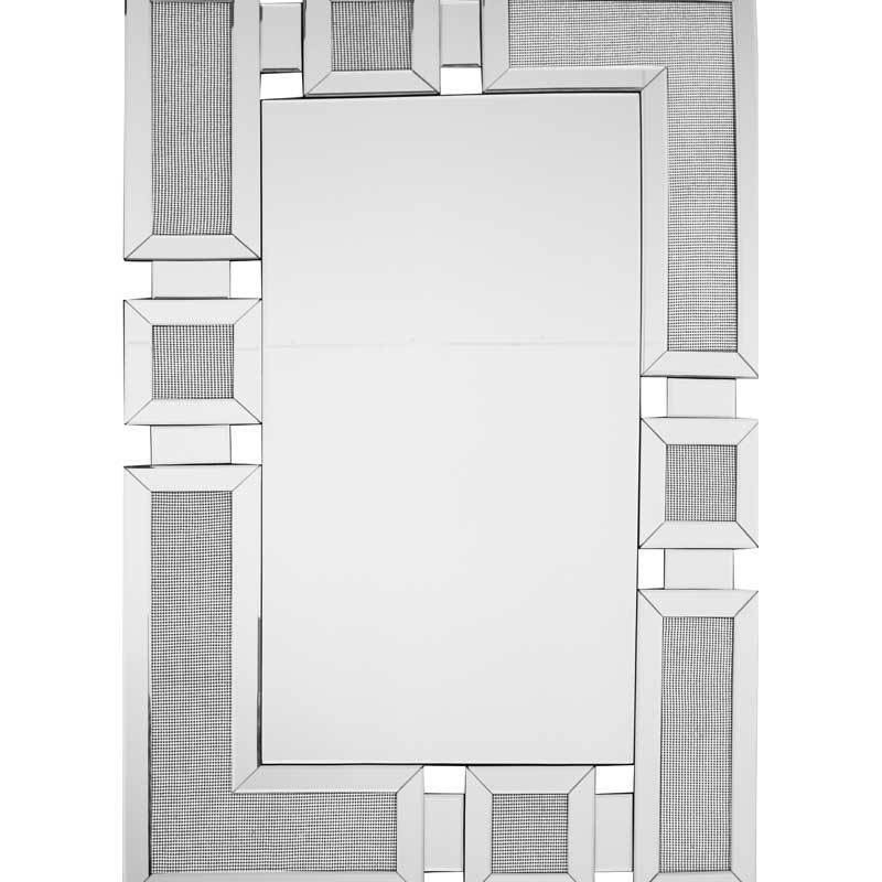 Glamour Wall Mirror