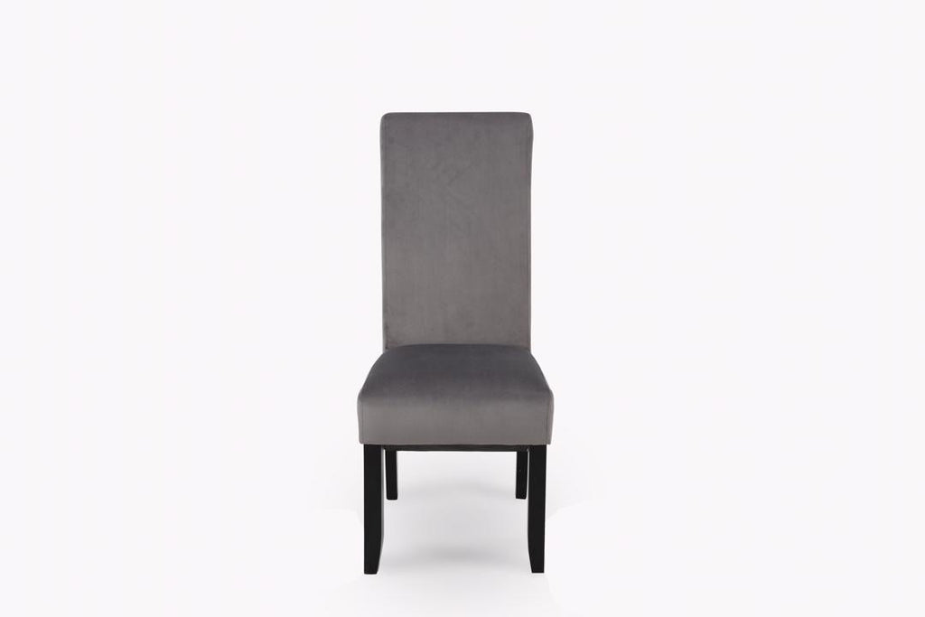 The dynasty dining chair