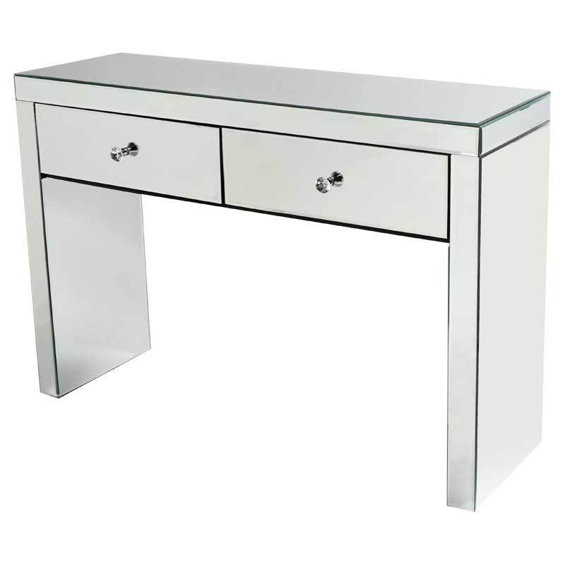 Supreme Console Table