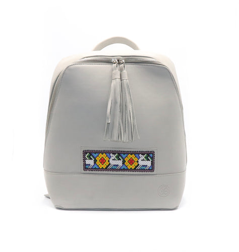 Backpack Crema