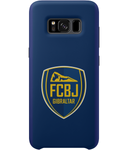 Samsung Galaxy S8 Full Wrap Case Samsung Case Badge