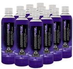 Maddogfuel Grape Pack of 12