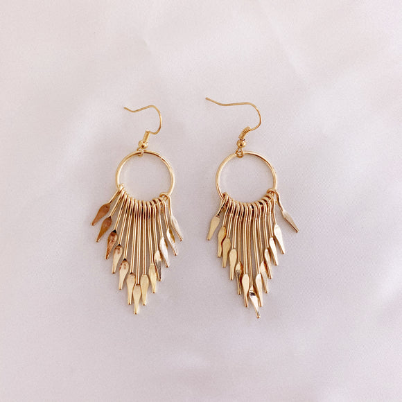Milly Earring