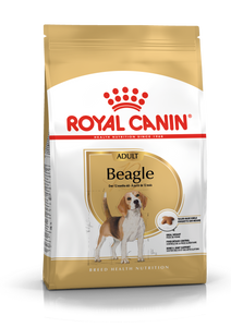 Royal Canin BEAGLE Adult 12kg - The Vet Store Online