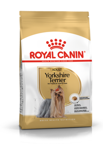 Royal Canin Yorkshire Terrier Adult - The Vet Store Online