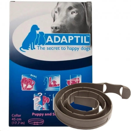 Adaptil Collar Med/Lrg dogs