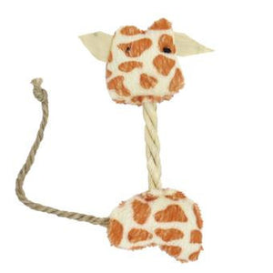 Giraffe cat toy - The Vet Store Online