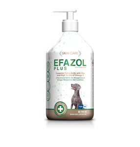 Efazol Plus - The Vet Store Online
