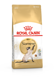 Royal Canin SIAMESE Adult - The Vet Store Online