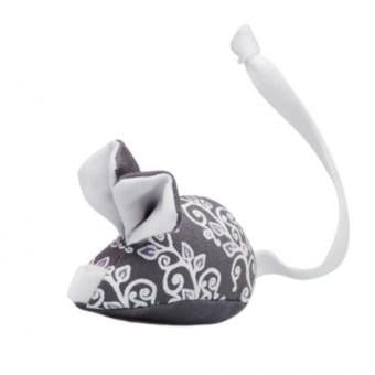 Happy Cat Stressfree Herbal Mouse - The Vet Store Online