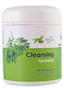 Cleansing Formula - The Vet Store Online