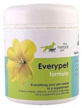 EveryPet Formula 200g - The Vet Store Online