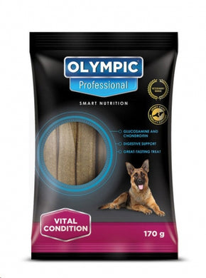 Olympic Professional Vital Condition Treat 170g