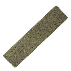 Kunduchi Catnip Scratch Post Sheath Refill - The Vet Store Online