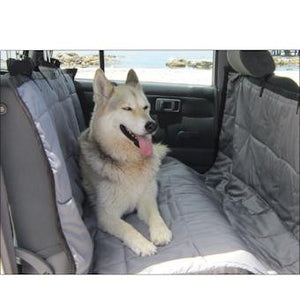 Car Seat Cover, Hammock - The Vet Store Online