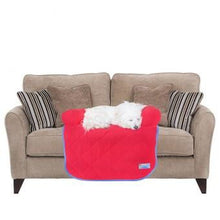 Load image into Gallery viewer, Bed Couch Potato - The Vet Store Online