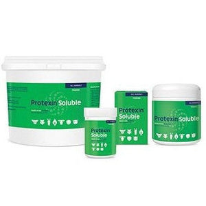 Protexin Soluble Powder - The Vet Store Online
