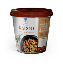 Load image into Gallery viewer, Montego Karoo ALL BREED ADULT stew (12x380g)
