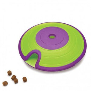 Dog Toy Nina Ottosson Treat Maze - The Vet Store Online