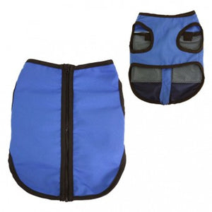 Chillax Cooling Harness - The Vet Store Online