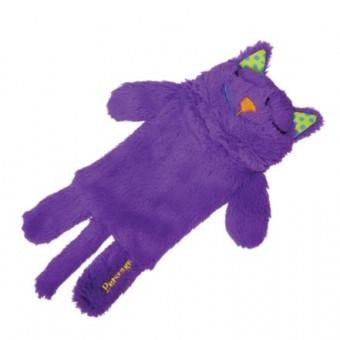 Petstages Purr Pillow - The Vet Store Online